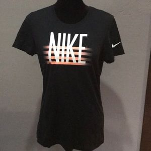 EUC Nike Large t shirt